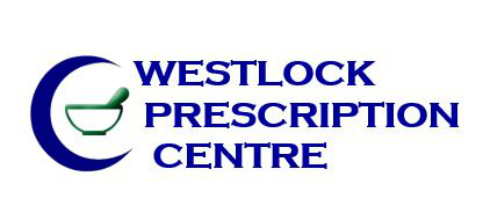 Westlock Prescription Centre